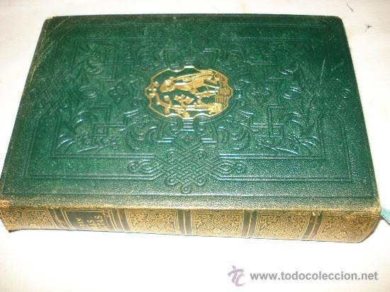Libros de segunda mano: OBRAS SELECTAS de AZORIN ,Editorial Biblioteca Nueva , Madrid 1962 . - Foto 5 - 34533917