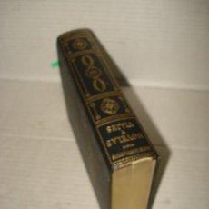 Libros de segunda mano: COL. CLASICOS COMTEMPORANEOS DE PLANETA .NOVELAS Y VIAJES JOHN DOS PASSOS -1ª EDICIÓN 1962.TOMO III. Lote 85171290