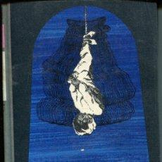 Libros de segunda mano: POR QUIEN DOBLAN LAS CAMPANAS -- HEMINGWAY. Lote 36410848