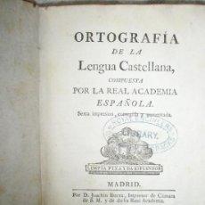 Libros de segunda mano: ORTEGA Y GASSET: EL ESPECTADOR (1916-1934), REVISTA DE OCCIDENTE. Lote 36650571