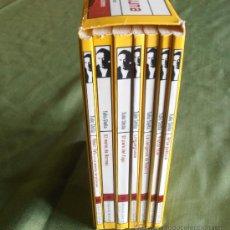 Libros de segunda mano: LA FAMILIA FORTUNA, TULIO STELLA. Lote 37808009