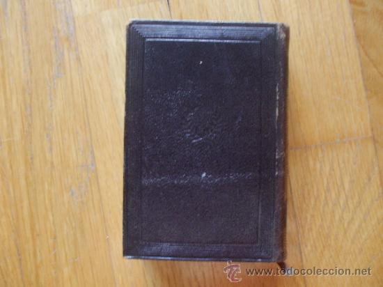 Libros de segunda mano: GOGOL, OBRAS COMPLETAS, AGUILAR, Joyas Literarias - Foto 3 - 37888352
