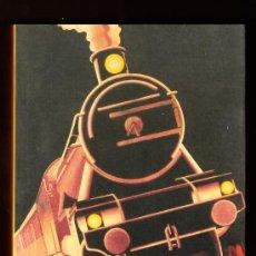Libros de segunda mano: RUBÉN CABA DÍAS DE GLORIA 2000. Lote 37972647
