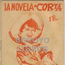 Libros de segunda mano - TOMÁS, Mariano. Josefica - 38167456