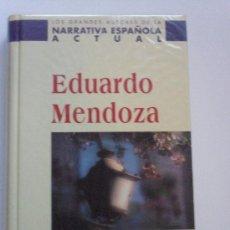 Libros de segunda mano: UNA COMEDIA LIGERA. Lote 37196575