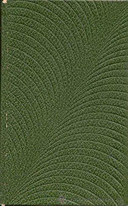 Libros de segunda mano: Malaparte, Curzio - Obras de Malaparte - Foto 2 - 38585054