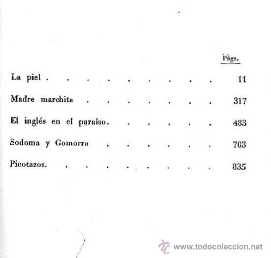 Libros de segunda mano: Malaparte, Curzio - Obras de Malaparte - Foto 3 - 38585054