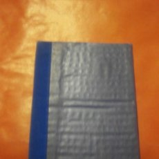 Libros de segunda mano: AL FARO POR VIRGINIA WOOLF. EDITORIAL SUDAMERICANA, S.A. 3 ª ED. ARGENTINA, 1958. 242 PÁGS.. Lote 38838625