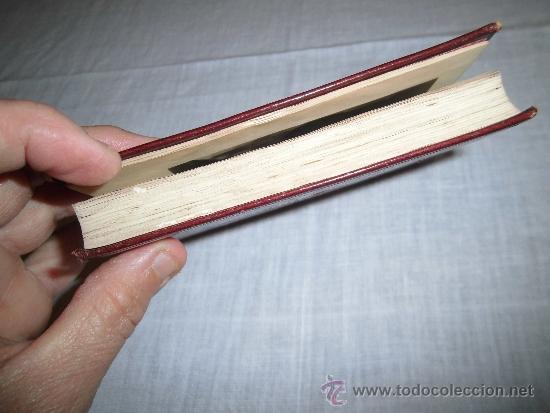 Libros de segunda mano: CUENTISTAS CATALANES CONTEMPORANEOS CRISOL Nº 63 EDITORIAL AGUILAR MADRID 1944 - Foto 6 - 38930704
