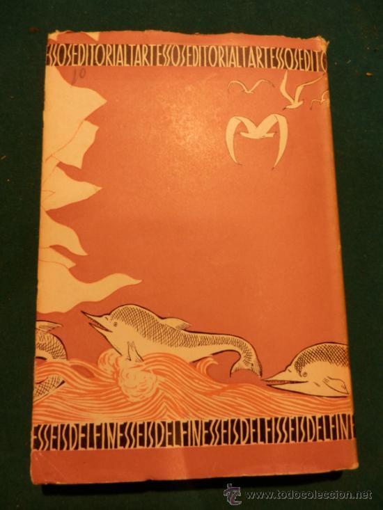 Libros de segunda mano: EL CLUB DE LOS INCOMPRENDIDOS - LIBRO DE G.K. CHESTERTON - TARTESSO 1941 - Foto 4 - 38933348
