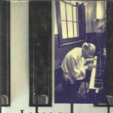 Libros de segunda mano: LOCOS DE AMOR. GILLIAN HELFGOTT. ALISSA TANSKAYA. EDICIONES B S.A. BARCELONA. 1996. Lote 39432175