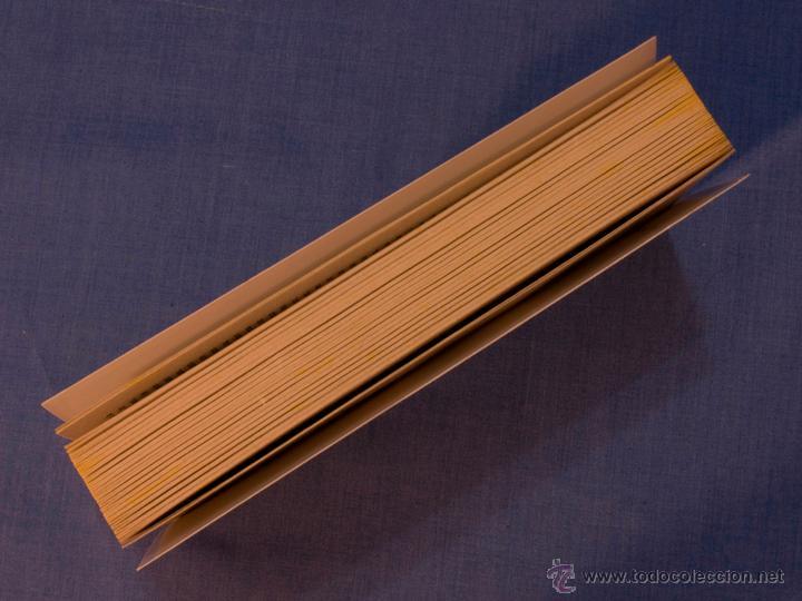 Libros de segunda mano: EL TEMPS RETROBAT. MARCEL PROUST. Biblioteca Bàsica d'El Periódico nº 17. Edicions 62, 2005 - Foto 4 - 39909192