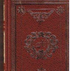Libros de segunda mano: RELACIONES PELIGROSAS. CHODERLOS DE LACLOS. ILUSTRACIONES Mª PAZ BORRON. MUNDILIBRO 1973.(ST/BL3). Lote 287997858