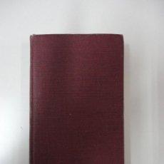 Libros de segunda mano: CUENTOS ESCOGIDOS DE VOLTAIRE.. Lote 41222863