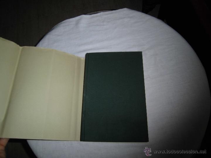 Libros de segunda mano: ROBERT LIMA.-VALLE-INCLAN THE THEATRE OF HIS LIFE TEXTO EN INGLES.EDIT UNIVERSIDAD OF MISSOURI 198 - Foto 2 - 41439315