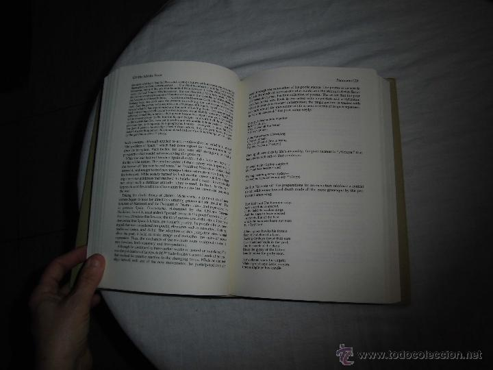 Libros de segunda mano: ROBERT LIMA.-VALLE-INCLAN THE THEATRE OF HIS LIFE TEXTO EN INGLES.EDIT UNIVERSIDAD OF MISSOURI 198 - Foto 5 - 41439315