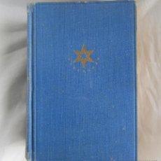 Libros de segunda mano: NICOLÁS NICKLEBY. CHARLES DICKENS. ED. MIGUEL ARIMANY. Lote 41714645