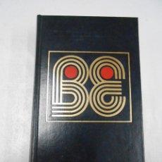 Libros de segunda mano - AEROPUERTO - ARTHUR HAILEY TDK72 - 42380839