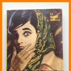 Libros de segunda mano: UNA MUJER SIN PASADO - ANTONIO LOSADA. Lote 42626051
