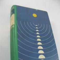 Gebrauchte Bücher - HA ESTALLADO LA PAZ DE JOSE MARIA GIRONELLA, CIRCULO DE LECTORES. - 42926491