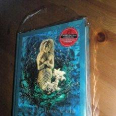 Libros de segunda mano: CELA, C.J.: MADERA DE BOJ. Lote 43160058