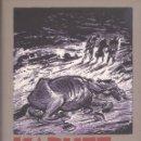 Libros de segunda mano: CURZIO MALAPARTE. KAPUTT. BARCELONA, 1990.. Lote 43215924