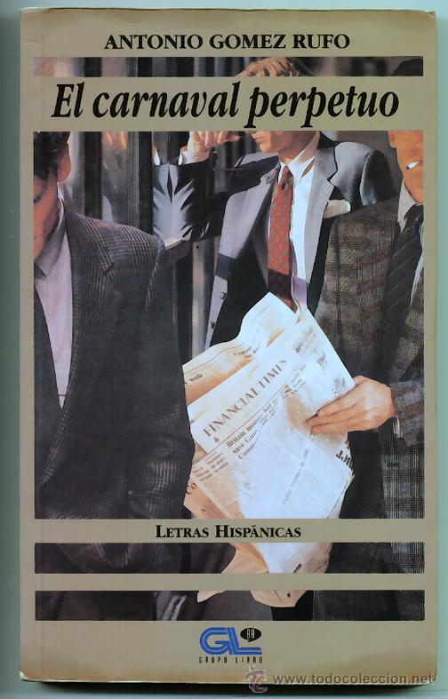 Libros de segunda mano: --- Portada completa --- - Foto 2 - 44442257
