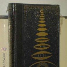 Libros de segunda mano: A LA BUSCA DE OTRA HUMANIDAD JUAN JOSE ABAD. Lote 45540855