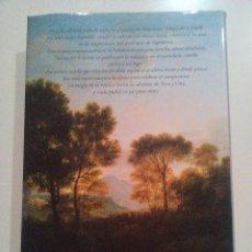 Libros de segunda mano: EL CASTILLO DEL LAGO. EVA IBBOTSON.. Lote 46964299