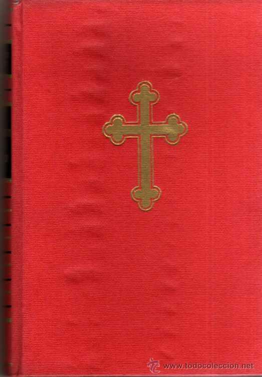 EL ABOGADO DEL DIABLO - MORRIS WEST - LUIS DE CARALT EDITOR - AÑO 1963 - TAPA DURA (Libros de Segunda Mano (posteriores a 1936) - Literatura - Narrativa - Otros)