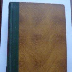 Libros de segunda mano: LIBRO Nº 223 - BIBLIOTECA DE SELECCIONES. Lote 48327431