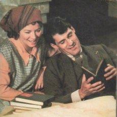 Libros de segunda mano: LA CIUDADELA. A.J. CRONIN. PLAZA & JANES, 1ª EDICIÓN, 1984. Lote 48634015