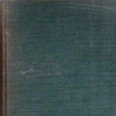 Libros de segunda mano: LA VENUS DEL CUADRO - ED. PLANETA - FRANK G. SLAUGHTER - 1º EDICIÓN 1954 - TAPA DURA. Lote 48653917