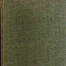 Libros de segunda mano: EN LA LÍNEA DE FUEGO - R.W. CHAMBERS - FELIU Y SUSANA EDITORES - CONTIENE EX LIBRIS - TAPA DURA. Lote 48654007