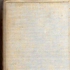 Libros de segunda mano: EL BÁUL DE LOS CADÁVERES - ÁLVARO DE LA IGLESIA - ED. PLANETA - TAPA DURA - AÑO 1957. Lote 48654401