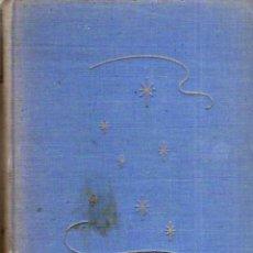 Libros de segunda mano: FUGA - EDITORIAL APOLO - AÑO 1944 - TAPA DURA. Lote 48894785