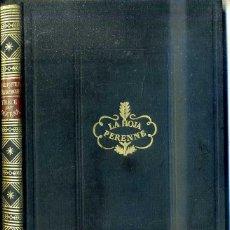 Libros de segunda mano: GILBRETH & GILBRETH : TRECE POR DOCENA (MATEU, C. 1950). Lote 49472326