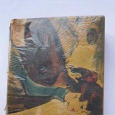 Libros de segunda mano: LIBRO Nº 676 - LA HISTORIA DE SAN MICHELE - AXEL MUNTHE. Lote 49743071