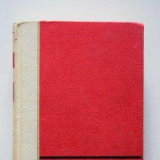 Libros de segunda mano: LOS GRANDES LIBROS DE SELECCIONES 1962.. Lote 49843557
