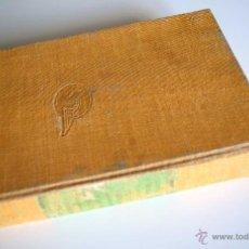 Libros de segunda mano: BIBLIOTECA DE SELECCIONES 1957 VOLUMEN I.. Lote 51058716
