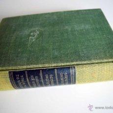 Libros de segunda mano: BIBLIOTECA DE SELECCIONES 1958 VOLUMEN II.. Lote 49843681