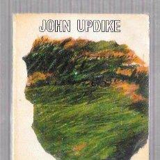 Libros de segunda mano: EN TORNO A LA GRANJA. JOHN UPDIKE. NOVELAS Y CUENTOS. EDIT. MAGISTERIO ESPAÑOL, S.A. 1967. Lote 50082796