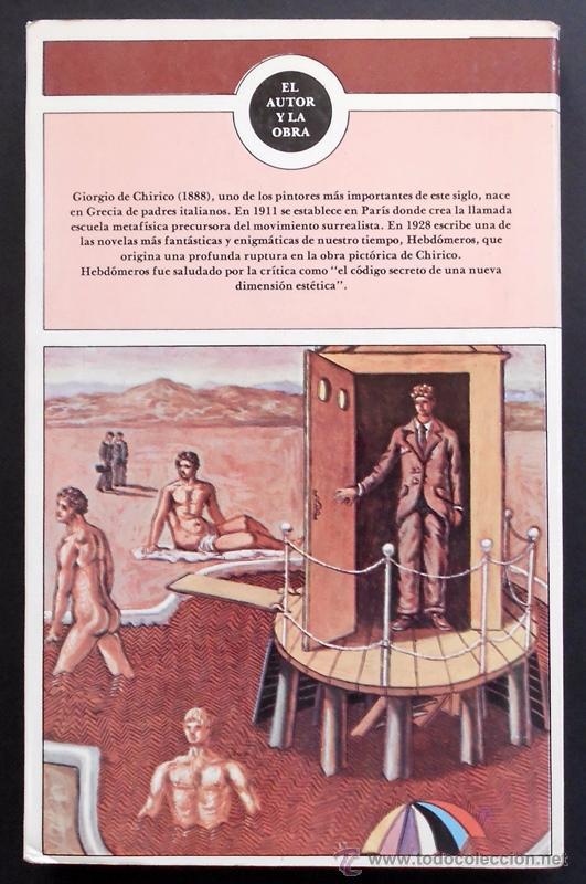 Libros de segunda mano: - Foto 2 - 50522930