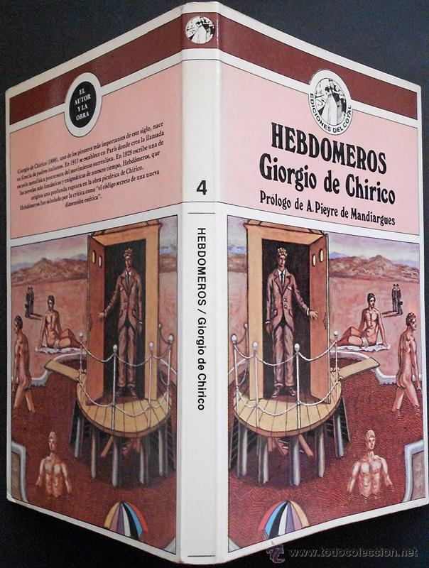 Libros de segunda mano: - Foto 3 - 50522930