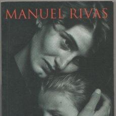Libros de segunda mano: ELLA, MALDITA ALMA.. Lote 51393031