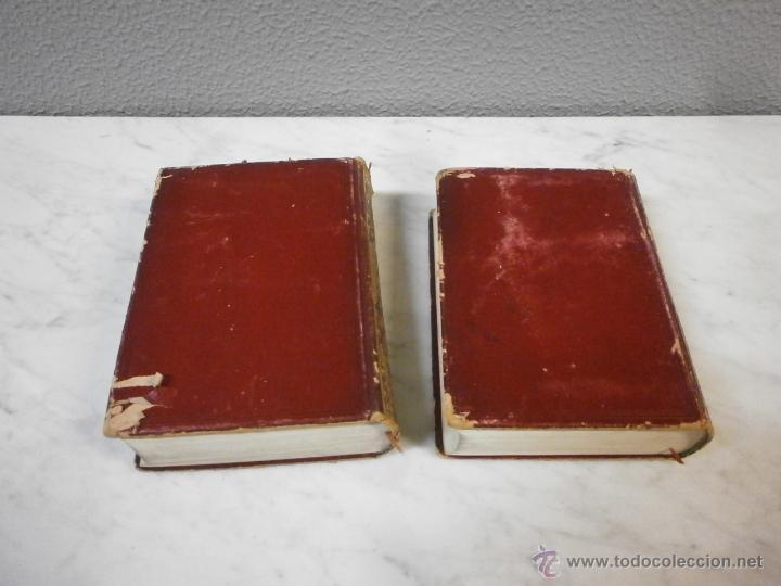 Libros de segunda mano: Valle Inclán, Don Ramón del - Obras Completas - 2 Tomos - Madrid 1944 - primera edición - Foto 3 - 52975277