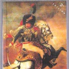 Libros de segunda mano: EL HÚSCAR. ARTURO PÉREZ REVERTE. EDICIONES AKAL. 2ªEDICIÓN, 1993. 173 PAGS. 21X13,5 CM.. Lote 53010607