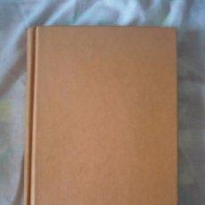 Libros de segunda mano: MORIR JOVEN - MARTI LEIMBACH - EDITORIAL CIRCULO DE LECTORES -- (REF-CAYACAHAABCAYMAESRI). Lote 53343785