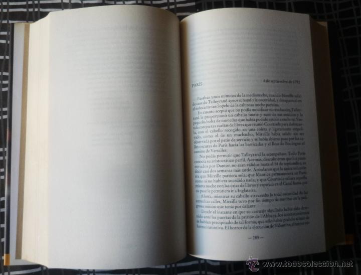 Libros de segunda mano: EL OCHO. DE KATHERINE NEVILLE - Foto 4 - 53885223