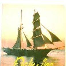 Libros de segunda mano: PALMIRA ALBERTO VAZQUEZ FIGUEROA. Lote 54279177